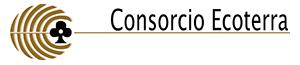 Consorcio Ecoterra