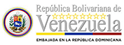 Embajada Venezuela