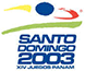 Santo Domingo 2003