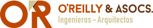 O'Relly y Asocs. – Ingenieros Arquitectos